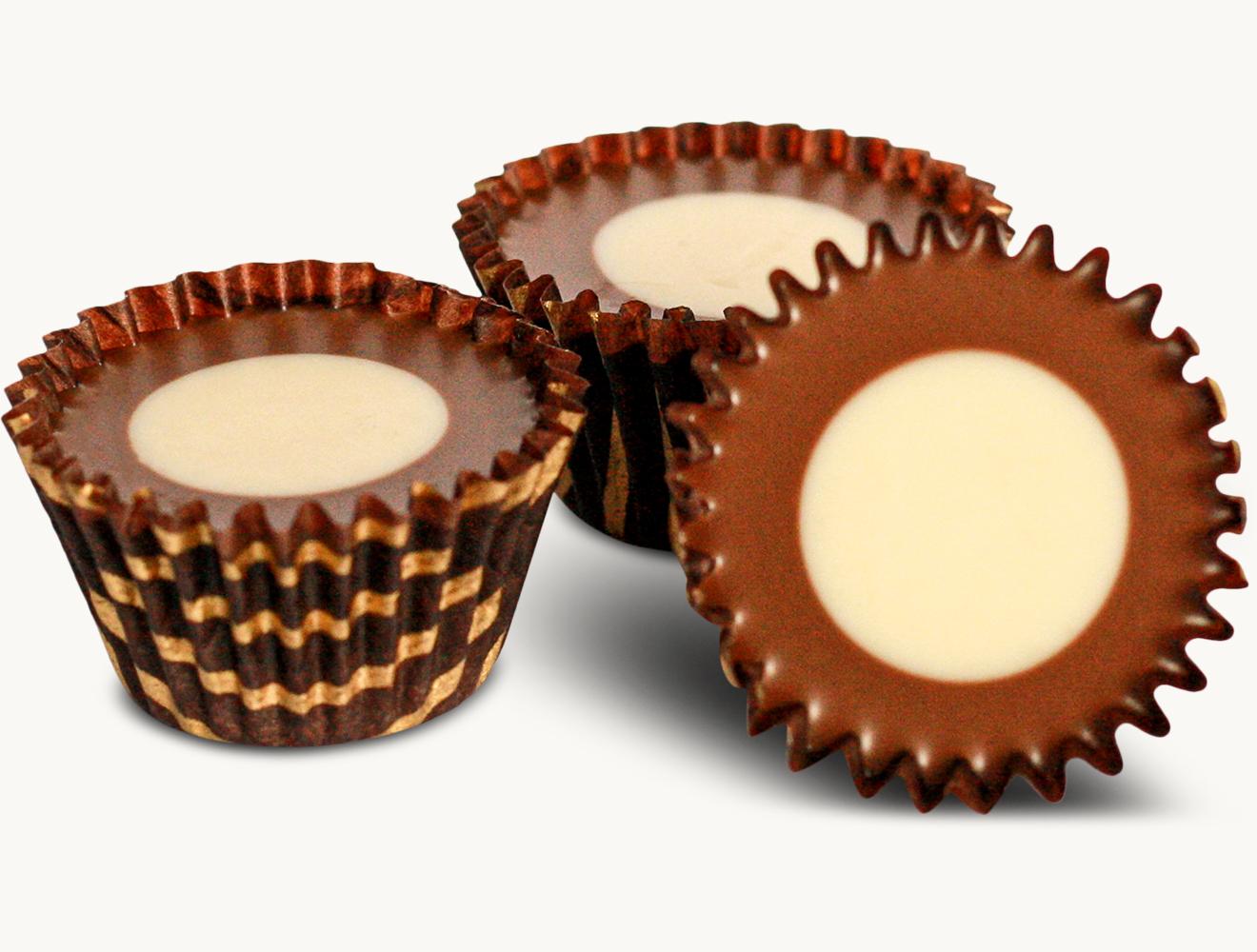 Pralinetti Latte Macchiato