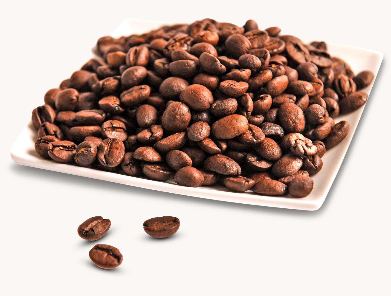 Espresso 70% Arabica 30% Robusta ganze Bohne