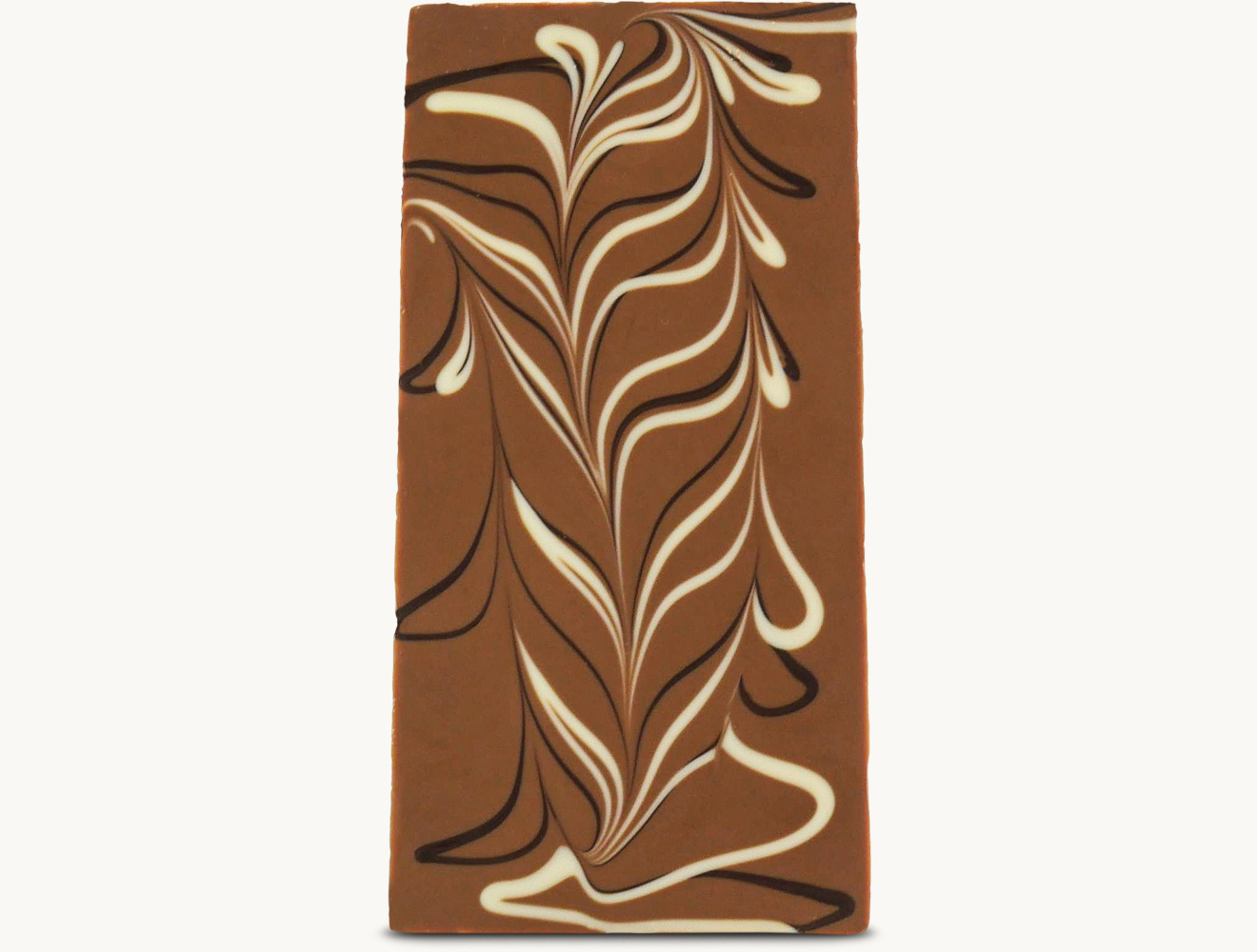 Tafelschokolade Dreierlei Vollmilch